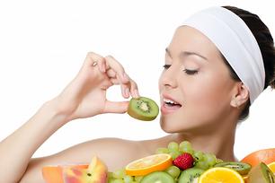 nutrição estética.png