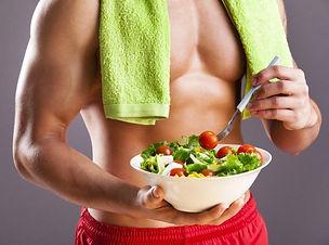nutrição vegetariana.jpg