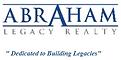 Abraham Legacy Reality Logo.PNG
