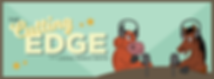 Cutting_Edge_Banner-01.png