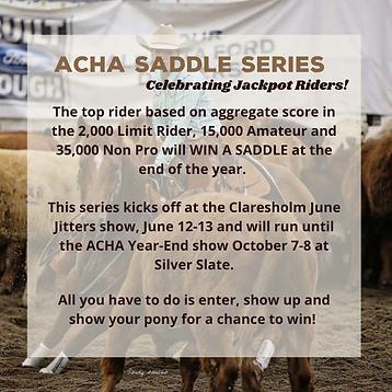 ACHA 2019 Show Schedule.png