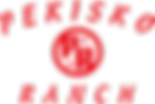 Pekisko-Ranch-logo1-2FONT.png