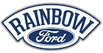 cropped-RainbowFordLogo2.png