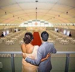 Wedding- With couple.jpg