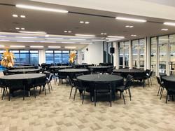 Full Kowhai Room- Seated 240