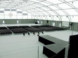 Arena- Seated+Carpet