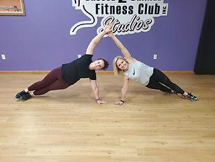 Ashley & Jessica pic.jpg