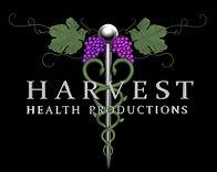 harvest2.JPG