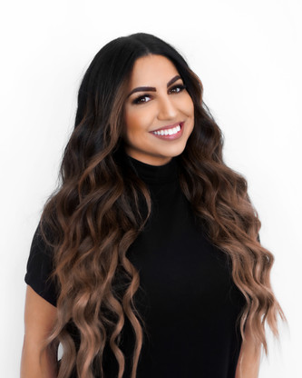 Tatiana Gomez
