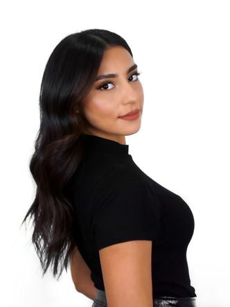 Joslynn Ramirez