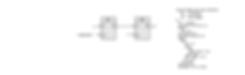 Langage synchrone REFLEX
