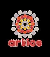 Artics logo