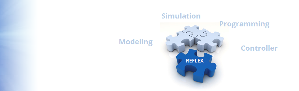 REFLEX Solutions