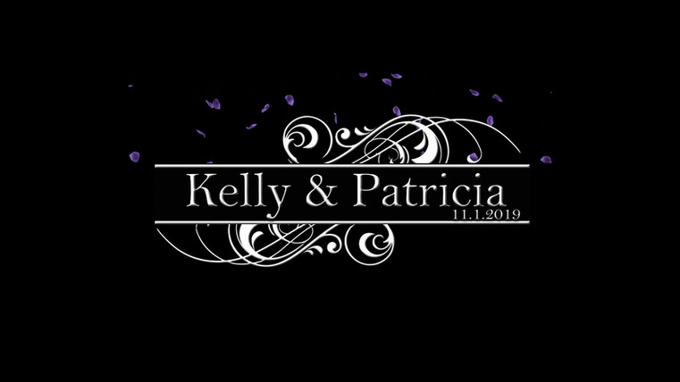 Kelly & Patricia Monogram Med.wmv
