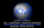 KM Audio Visual BANNER PNG File.png