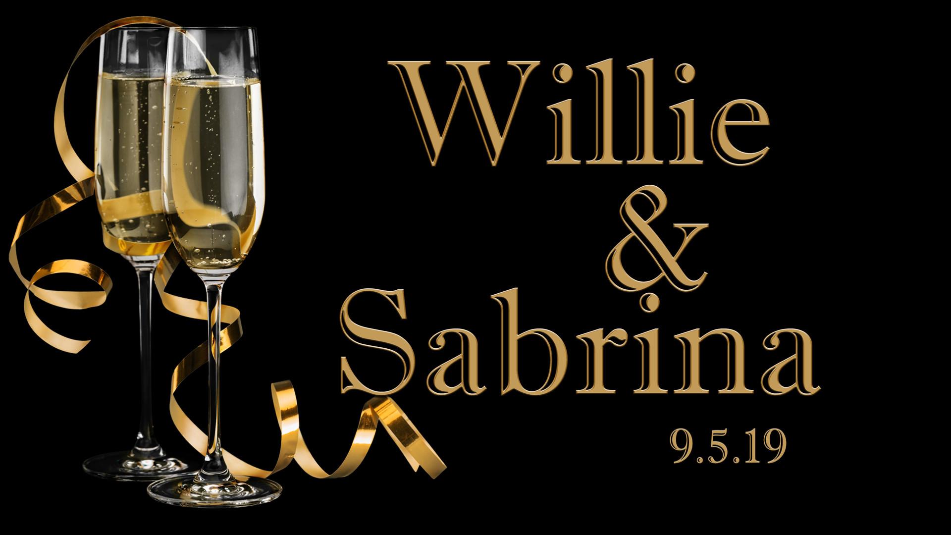 Willie and Sabrina Template 35HD.jpg