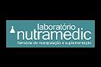 Nutramedic.png