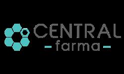 central%20farma_edited.png