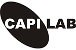 CapiLab.png