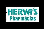 hervas.png