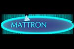 mattron.png