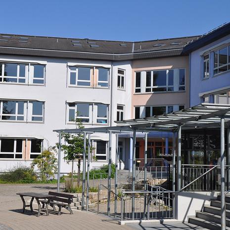 Steiner-Schule Nürnberg