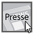 Presse-Icon.png