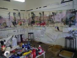 Australia Studio