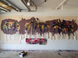 Susie's Texas Studio