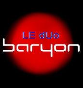 logo-le-duo-baryon-bleu-%20pour%20you%20