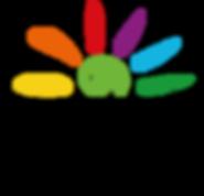 logo-Louti-Ekocentrum.png