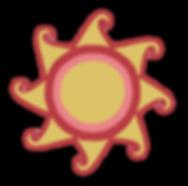 slunce_logo_-_nové.png