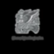 logo_slovansky_snem.png