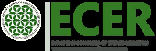ecer_logo_nove-300x99.png