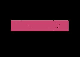 TicketLive-logo-1.png
