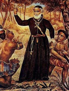 Padre Antonio Vieira.jpg