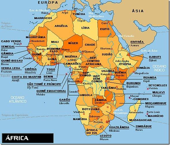 Mapa_da_África.jpg