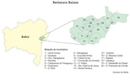 Bahia_-_Recôncavo_baiano.jpg