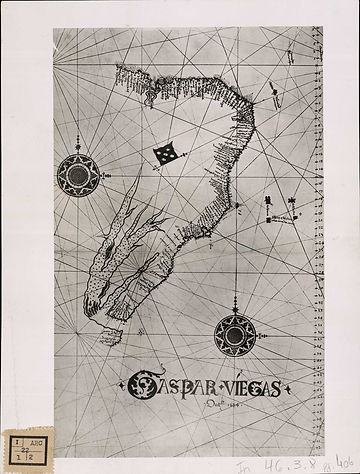 Mapa do Brasil - Gaspar Viegas.jpg