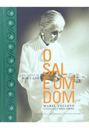 Dona_Canô_-_livro.jpg