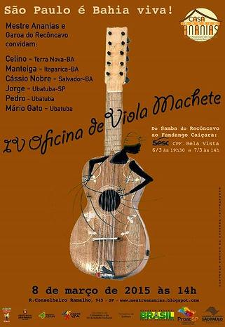 IV Oficina Viola machete.jpg