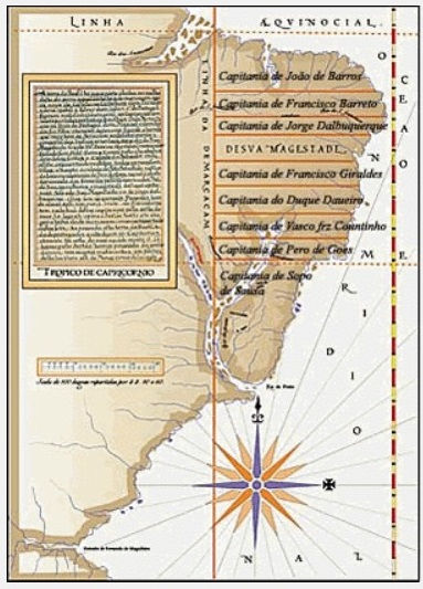 Mapa_Capitanias_Hereditárias.jpg