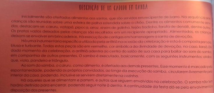Descrição_de_Caruru.jpg