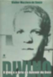 Divino - Kleber Mazziero