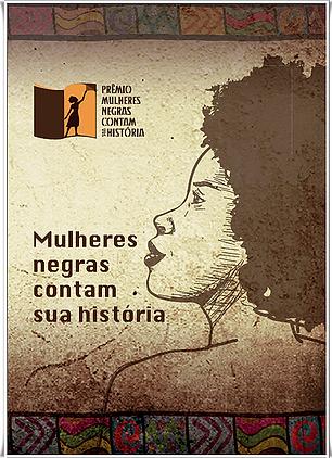 mulheres-negras-contam-sua-historia.png