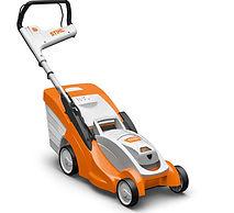 Stihl RMA 339 Battery Lawnmower.jpg