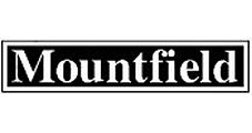 Mountfield Logo.jpg