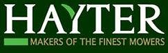 Hayter Logo.jpg