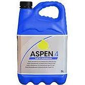 Aspen Fuel 4.jpg