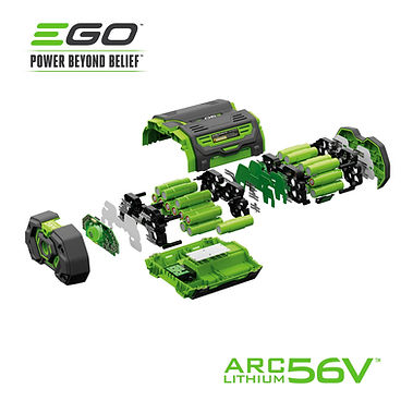 Ego Battery.jpg